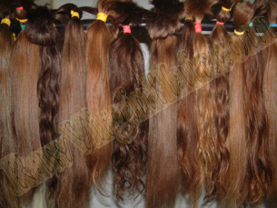 European Hair Extensions Suppliers 30